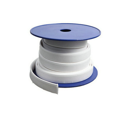 PTFE Joint Sealant Tape
